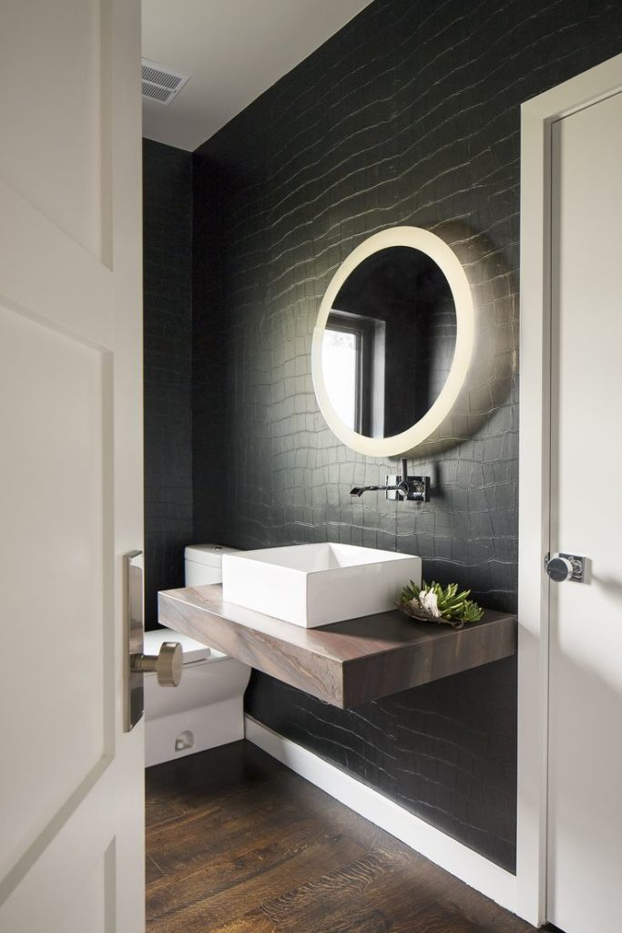 pulp-design-studiobathroom-modern