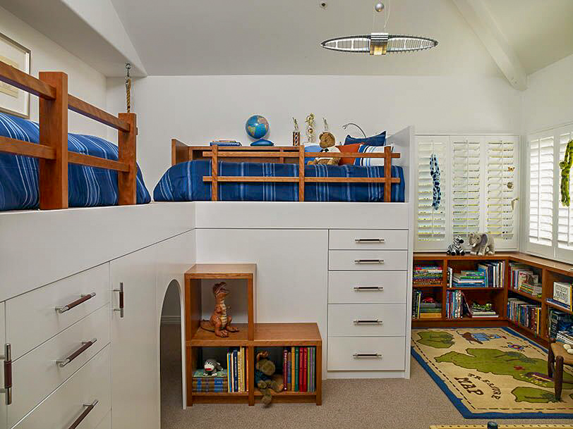custom-bunk-beds-with-storage